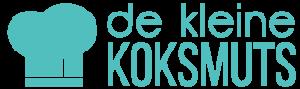 Logo-Beeld-en-Woordmerk-96-x-325