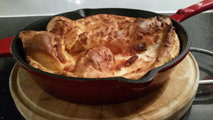 dutch-baby-pancake