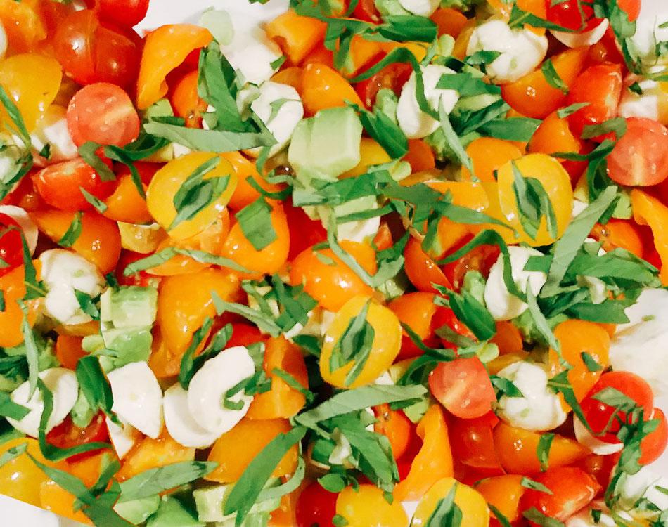 tomatensalade-header