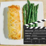 Video recept Zalm Wellington